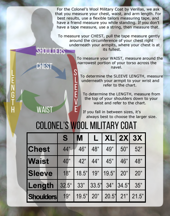 colonels-wool-military-coat-sizing.png