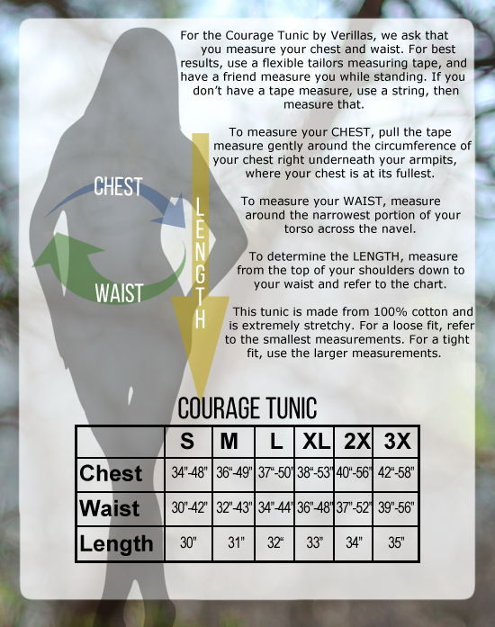 courage-tunic-sizing.png