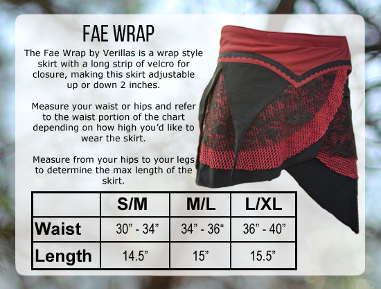fae-wrap-sizing.png