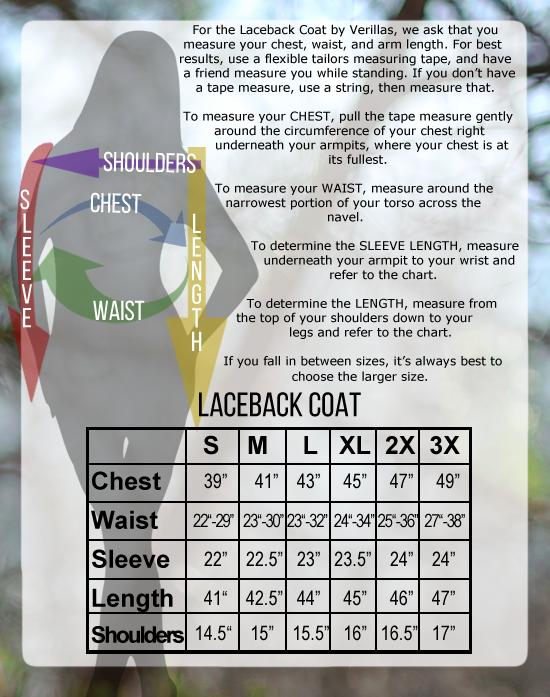 laceback-coat-sizing.png