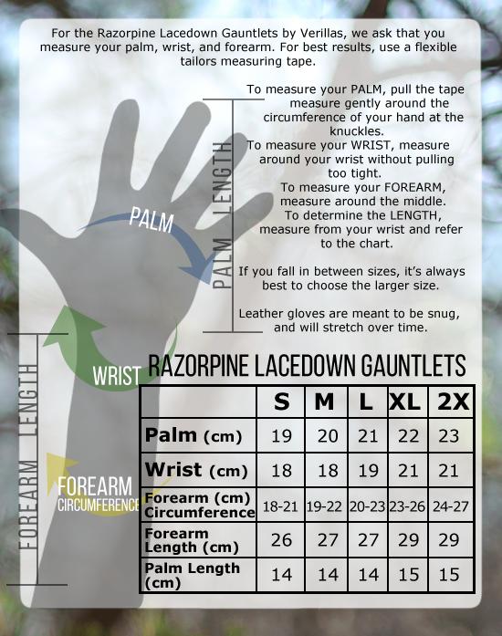 razorpine-lacedown.png