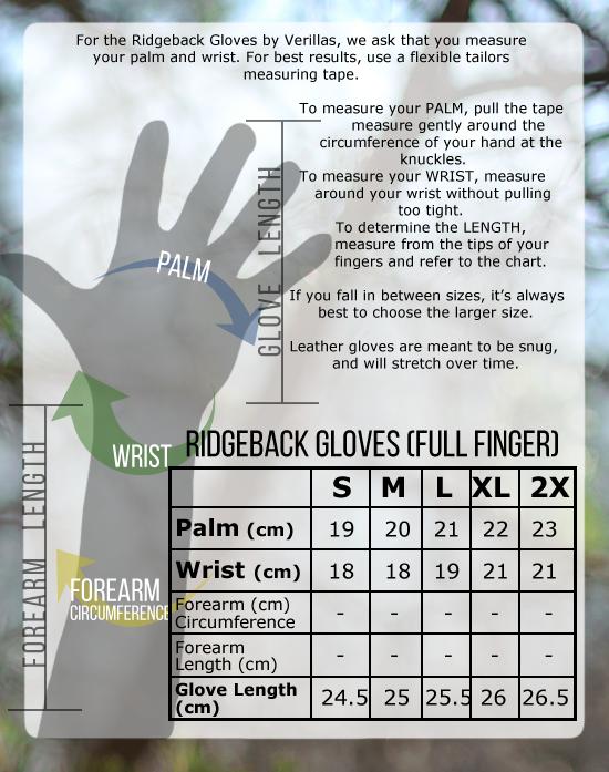 ridgeback-full-finger.png