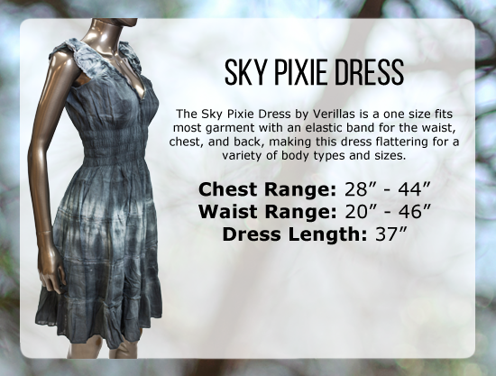 sky-pixie-sizing.png