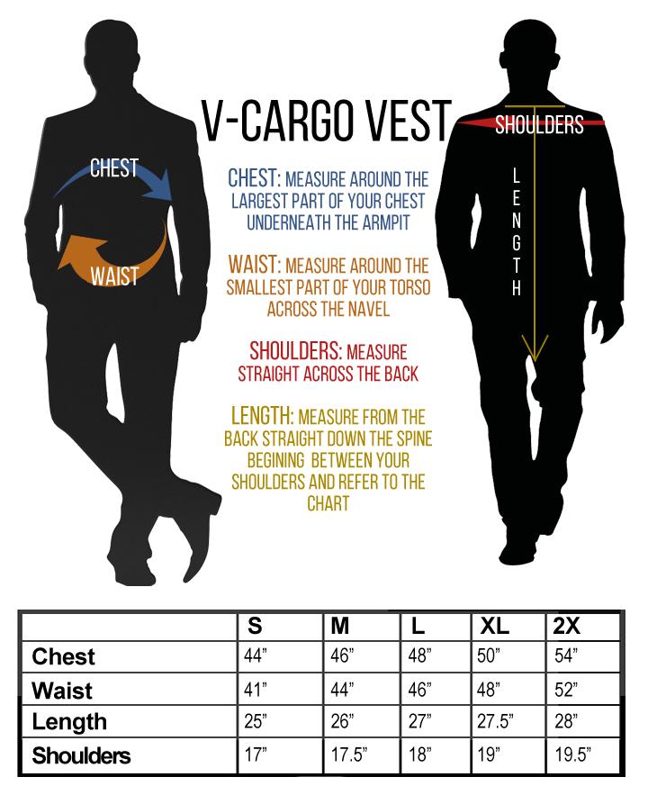 v-cargo-vest.png