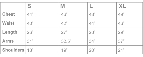 v-recon-hoodie-sizing-gray.png