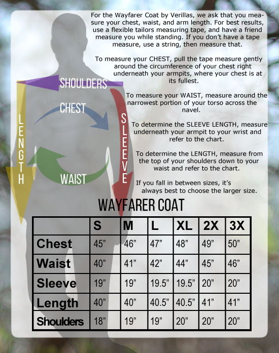 wayfarer-coat-sizing.png