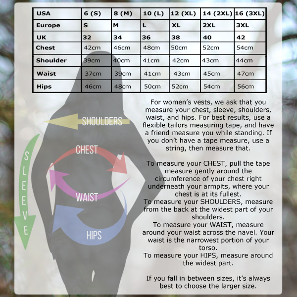 womens-vest-sizing.png