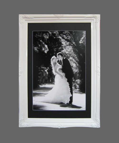 picture framing design