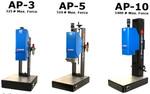 AP - All Air Press