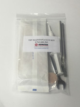 Thermal Tip Maintenance Kit 600-503