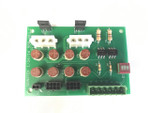 2 Zone Heat Board for Spectrum Series