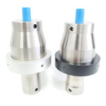 20kHz Titanium Boosters for Branson® 900/2000(X) Ultrasonic Series