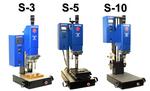 Spectrum Series BASIC Model