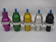 20kHz Aluminum Boosters
