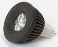 SPP XPE 4W Spot light (<100)