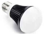 Bulb Series 9W
