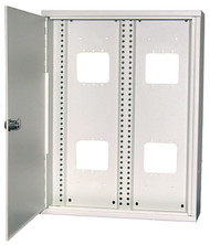TELECOMMUNICATIONS ENCLOSURE - TE300SF