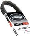 Carlisle Ultimax Pro Belt