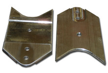 Yamaha Drop Brackets