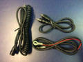 GMAX Electric Shield Cord Kit