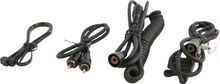 GMAX Electric Shield Cord Kit 999244