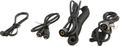 GMAX Electric Shield Cord Kit