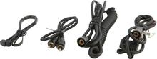 GMAX Electric Shield Cord Kit 999244