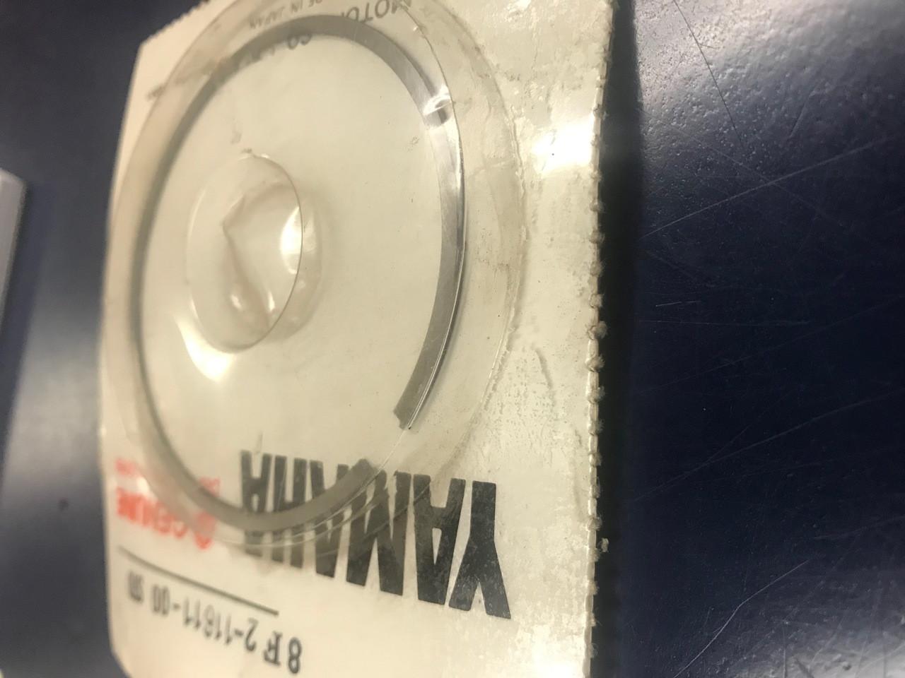8F2-11611-00 Yamaha Piston Ring