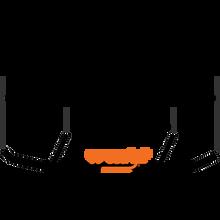 Ski-Doo WSD-9600