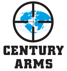 century-arms.png