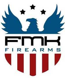 fmk-firearms-logo.jpg