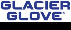 gg-phone-logo-1478727570-51496.png