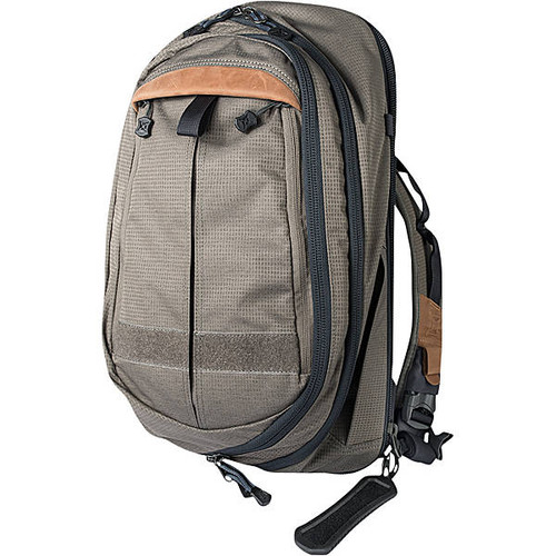 EDC COMMUTER SLING BACKPACK - STONE