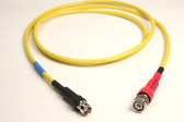 22720-EXT 15 - Antenna Cable: Coax Extension Cable @ 15 Feet