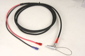 32366m - Power Cable: for Trimble 4700/4800 Receiver