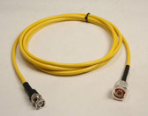 70006m - Antenna Cable @ 15 Feet