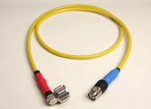 47109m - Antenna Cable @ 30 Feet