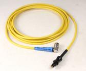 50643-5m - GEO XT-XH Antenna Cable @ 15 Feet