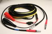 70166m - SPS 750/850 Splitter