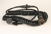 Machine 0395-9450-WSCB;  MS-980 & MS-990 Control Cable