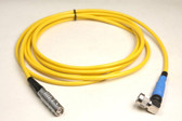 14552-90m - Antenna Cable: 4000/4400/ 4700/4800 to Zephyr Geodetic @ 15 Feet