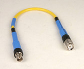 80048m - Antenna Cable Adaptor @ 1 Foot