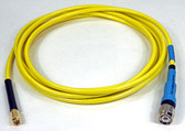 70372-5m R10 External Antenna Cable @ 5 ft.