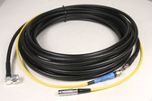 14553-164m  L1/L2 Antenna Cable, 164 feet(50 meters Long)