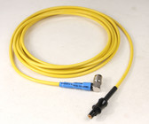 50643-3m  Hurricane, GEO XT-XH Antenna Cable at 3 meters(10 ft)