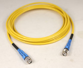 14558-15m - Antenna cable, SPS-880 to Zephyr Geodetic @ 15 feet