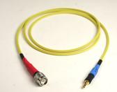 ProMark 2 #110519-15m - ProMark or Topcon Antenna Cable @ 15 Feet