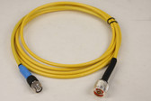 14560-20m - Antenna Cable - 20 ft.