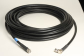 41300-20L, GPS Antenna Cable, 60 feet.  (LMR-400)