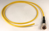 14551-4M-00 - Antenna Cable - 12 ft.
